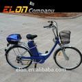 De acero e bicicleta para la venta( e- tdh005a)
