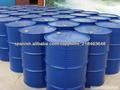 Metanol 99.8% min (CAS N º :67-56-1)