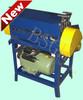 /p-detail/Venta-caliente-de-alambre-de-residuos-de-extracci%C3%B3n-autom%C3%A1tica-m%C3%A1quina-de-reciclaje-918-kof-300001102689.html