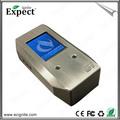 2014 nueva llegada alta calidad Gi2 caja mod gi2 100w gi 2 mod