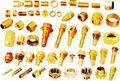 componentes de automoción