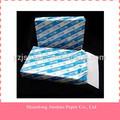 oem de papel para fotocopias de las marcas a4 fotocopia de papel precio