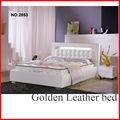 Alibaba italiano moderno cama camas de madera b2853# modelos