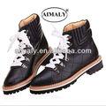 zapato womne / dama de marca zapatos casuales