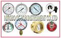 Todos los instrumentos y mediciones economical