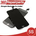Mejor precio para iphone5s montaje del digitizador del lcd