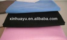 pantalones o pantalones embolsarse forro de tela exportador de alta calidad