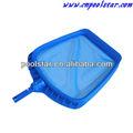 accesorios de la piscina de limpieza de la hoja skimmer piscina intex rastrillo skimmer de material abs