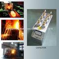 Capacitor para aquecimento por indução eletrônica RFM2.0-2000-1S