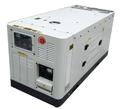 Generadores electricos diesel