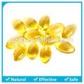 china 2014 venta al por mayor cuidado de la salud de productos de pescado cápsula suave del aceite