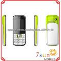 D600 telefono celular barato