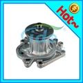 bomba de agua para toyota hiace/hilux/landcruiser 16100-59155/16100-59255/16100-59257/16100-59256