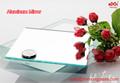 Limpar vidro Float 2mm-19mm 3.3*2.14 1.83*2.44