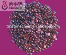 Productos químicos de goma homogenizadora rx-600t agentes
