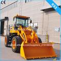 china la fábrica de hecho de alta calidad de la construcción de la máquina 932