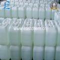 la calidad de China origen de los alimentos de alto grado de ácido fosfórico