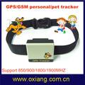 chip de coordenadas de gps localizador de crianças de latitude e longitude