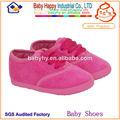 bebê atacado roupa sapato china