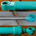 Kobelco excavator cylinder SK250-8/SK300/SK330-8