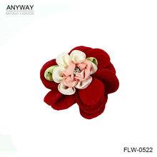 proveedor de flores imitación flor adorno