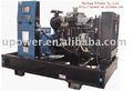 15kw generador de motor diesel para ricardo