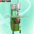 Máquina de soldadura automática para segmentos de diamante