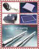 /p-detail/Puertas-abatibles-Kit-Para-Automatizar-Port%C3%B3n-Puertas-Autom%C3%A1ticas-Y-Accesorios-300000163099.html