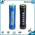 el deporte mp3 bluetooth inteligente amplificador portátil mini caja de sonido