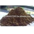 Harinadepescado/100% de alto valor proteico harina de pescado para la venta