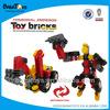 /p-detail/bloques%C2%A0de%C2%A0construcci%C3%B3n-juguetes-robot-de-juguete-bloque-300001311199.html