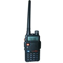 radios comunicacion 7 vatios de doble banda de el aficionado TESUNHO TH-UV7R