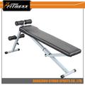 GYM Fitness aparatos de gimnasio precios