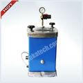Pequeño Joyería Máquina Cera Inyección Wholesale Cera Inyección