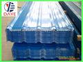 precio espárrago techo de aluzinc / china / proveedor de acero galvanizado / fotos balcones de hierro