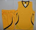 baratos de baloncesto uniforme nuevo diseño polo camiseta de baloncesto diseños de camisetas