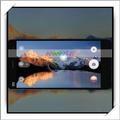 "Xiaomi mi4 64gb 5.0"" del teléfono celular negro"