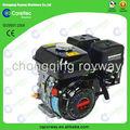 Moteur à essence Avec meilleures pièces forte puissance 13HP 188F refroidi par air bonnes Evaluations moteur essence 2.5 188 F-1