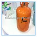 china refrigerante r404 sustituto de refrigerante para r600a r404a de gas en el fabricante de china