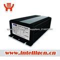 400W HPS Dimmable Balastro electrónico para el invernadero