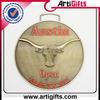 /p-detail/2014-baratos-3d-medall%C3%B3n-de-metal-personalizado-300002004299.html
