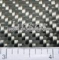 De fibra de carbono, de fibra de carbono de tela para la venta