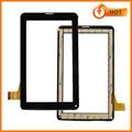 El panel táctil de cristal al por mayor del reemplazo de la pantalla táctil de 7 pulgadas Ref: TPT-070-179x-QS