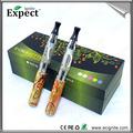 Expect ignite 2014 promoção produtos coloridos narguile eletronico ego