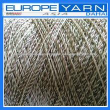 100% hilado de nylon BCF