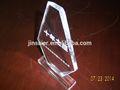 de plástico baratos trofeos por jinsaier fábrica ningbo de china