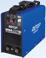 DC Inverter arco soldadora tu mejor opción: MMA-225SI