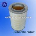 de aire de admisión nissan de parte del modelo de cartucho de filtro