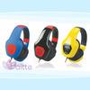 /p-detail/sonido-de-alta-calidad-de-los-auriculares-con-micr%C3%B3fono-300003032399.html
