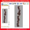 /p-detail/La-electr%C3%B3nica-de-automoci%C3%B3n-derivaci%C3%B3n-de-aleaci%C3%B3n-de-resistencias-tipo-sbb-300003504399.html